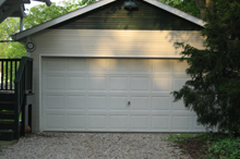 Chicago Garage Doors Store Chicago, IL 773-492-6470